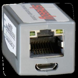 speedy Embedded & Onboard Controller