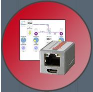 speedy Embedded Automation