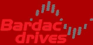 Bardac Drives - AC Drives, DC Drives, Motors & Control Technology