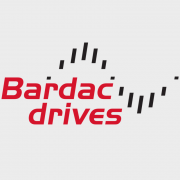 Bardac Drives and Automation